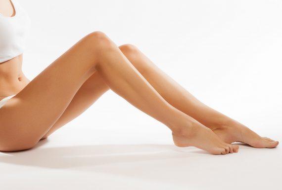 Łokcie i kolana